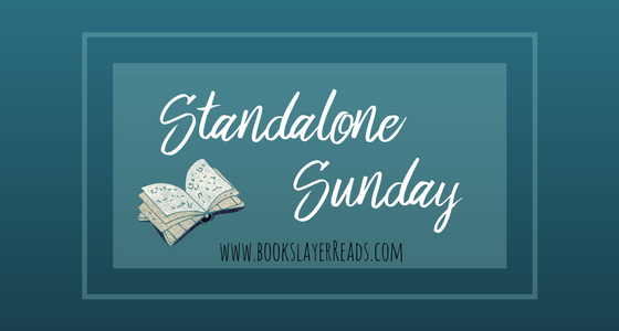 standalone-sunday