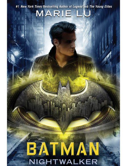 batman-cover-1380x1800