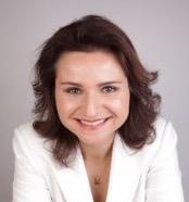 Kat Colmer Author