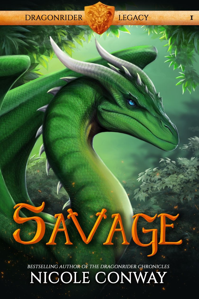 Savage-ebook-final