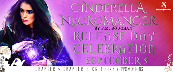 CinderellaNecromancerRDC