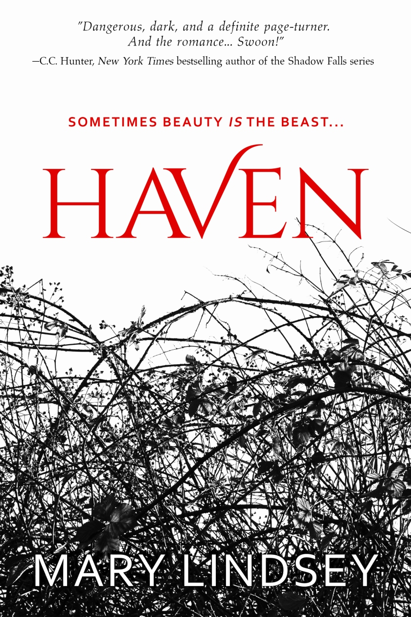 Haven-1600px