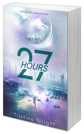 27 hours cover