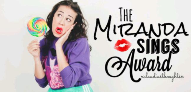 the-miranda-sings-award