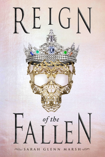 Reign-of-the-Fallen-Cover-FINAL
