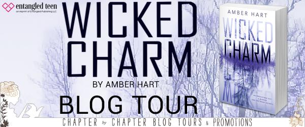WickedCharmTour