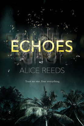 Echoes_500