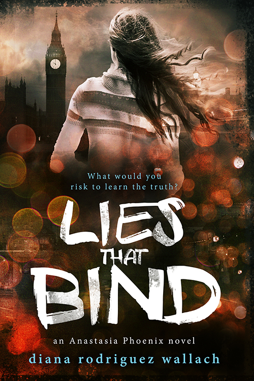 Lies That Bind_500