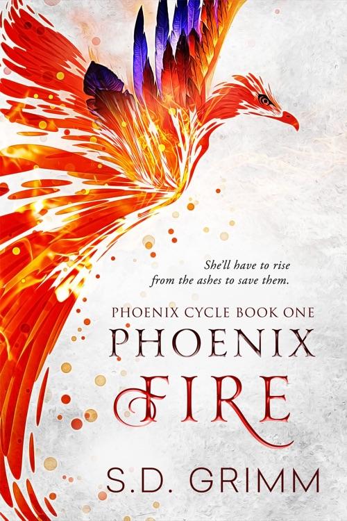PhoenixFireFinal-Entangled_500x750