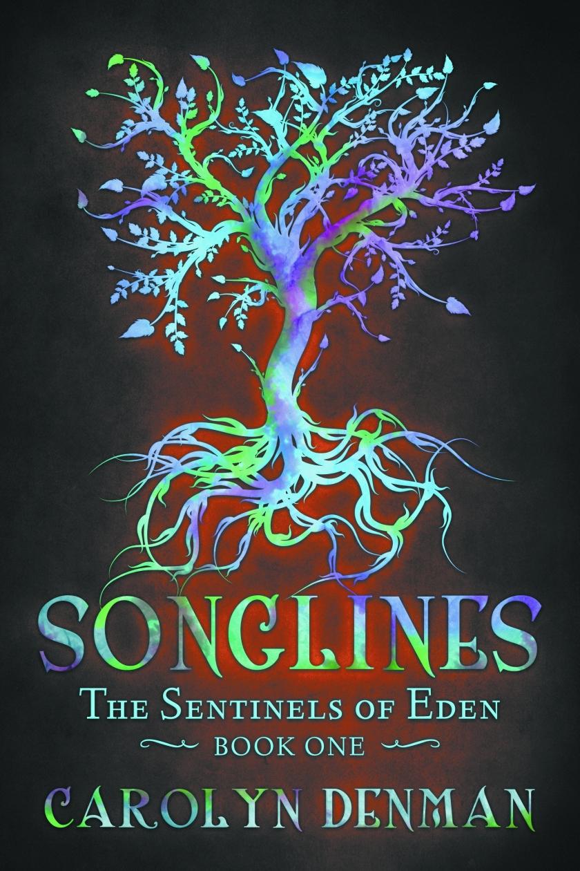 Songlines- Full Resolution