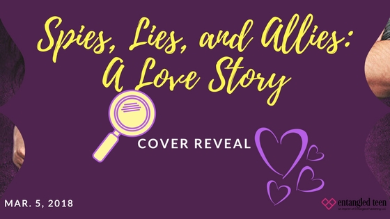 Spies, Lies, and Allies Cover Reveal (1) (1)