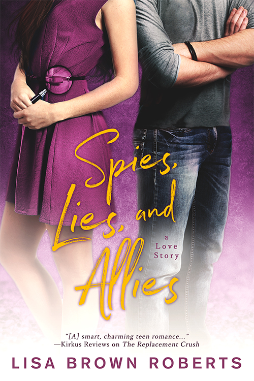 Spies Lies and Allies_500