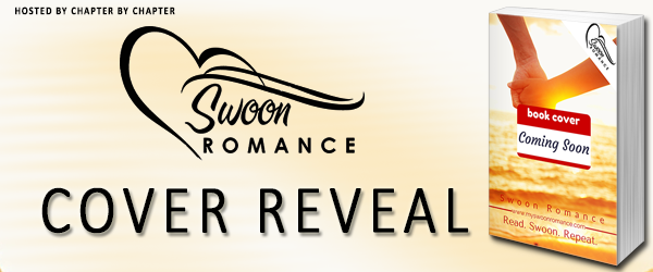 SR-Cover-Reveal-BannerNEW