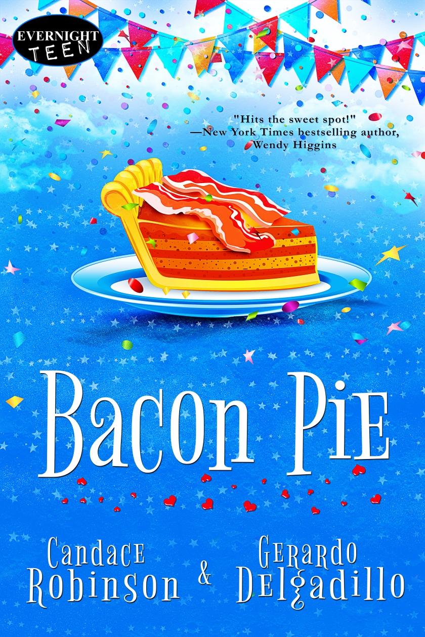 Bacon-pie-evernightpublishing-FEB2018-quote1
