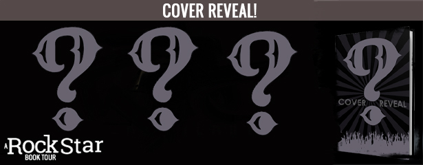 COVER REVEAL (2)