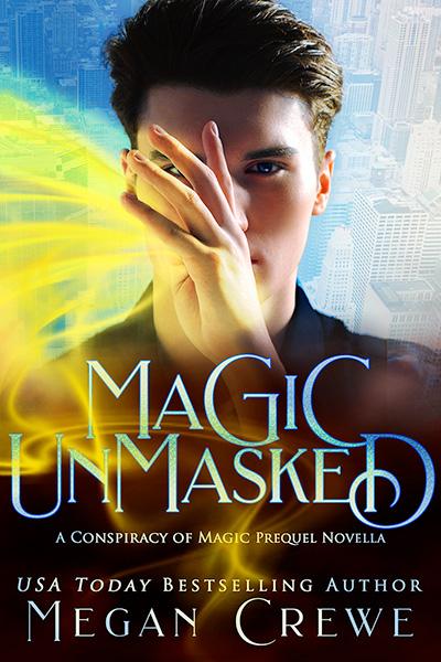 magic-unmasked-600