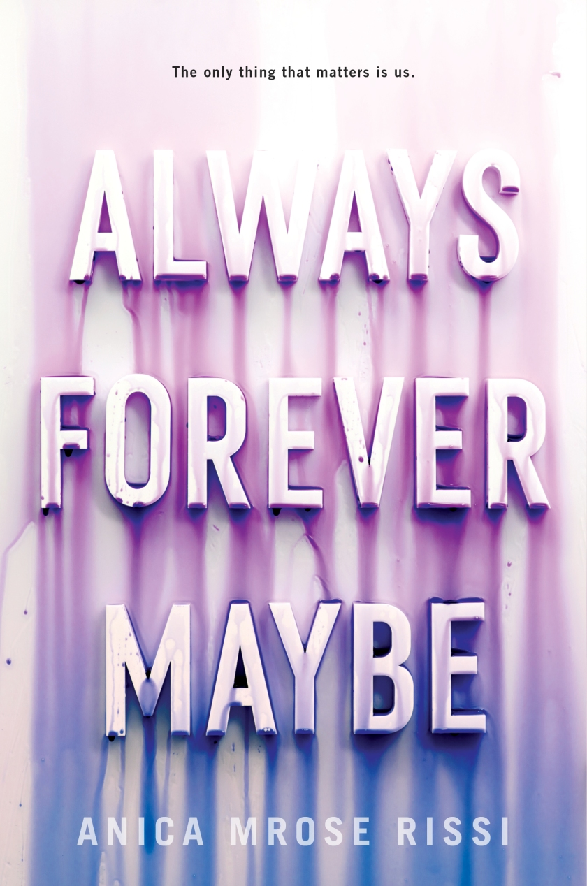 AlwaysForeverMaybe_color_final