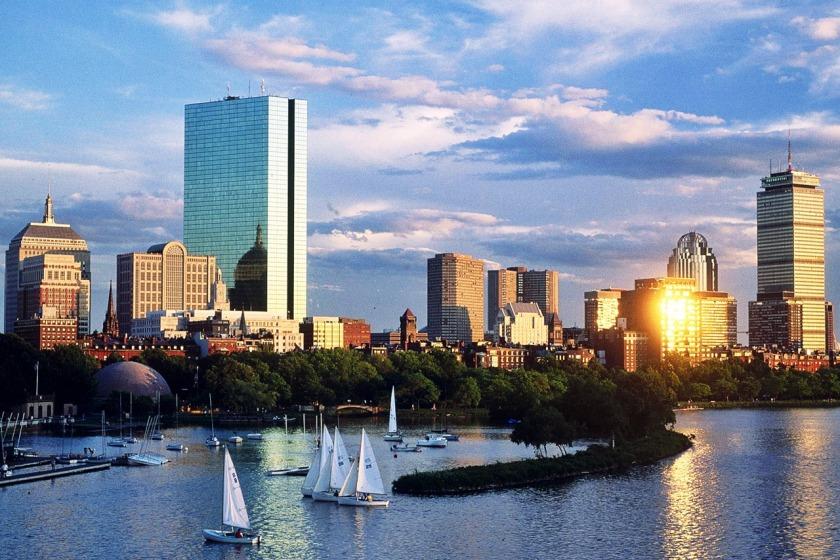 boston-massachusetts-12