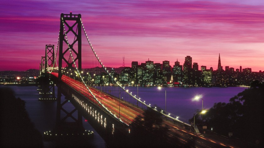 San-Francisco-Wallpaper-13