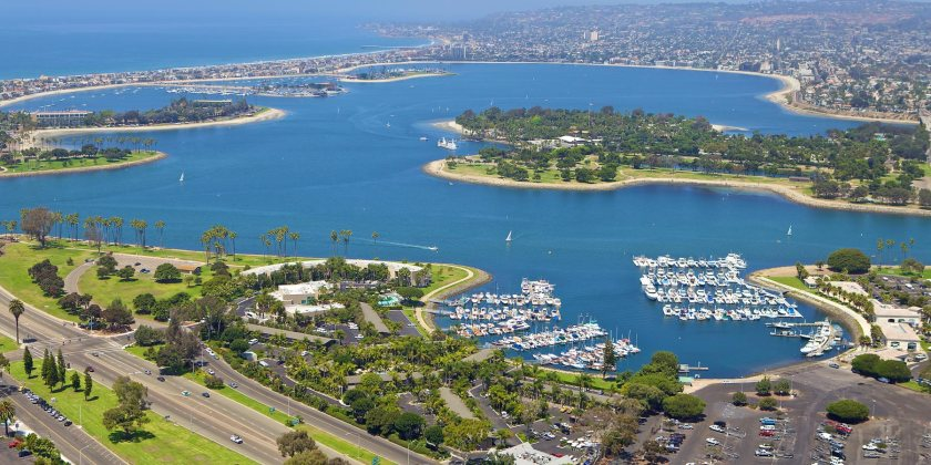 the-dana-on-mission-bay-at-san-diego-california-home5-top