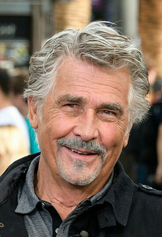JamesBrolin.CurtisJacobs