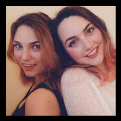 leah_and_kate_rooper
