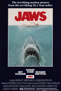 jaws-movie-poster-a