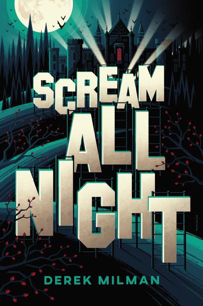 ScreamAllNight_HC_C