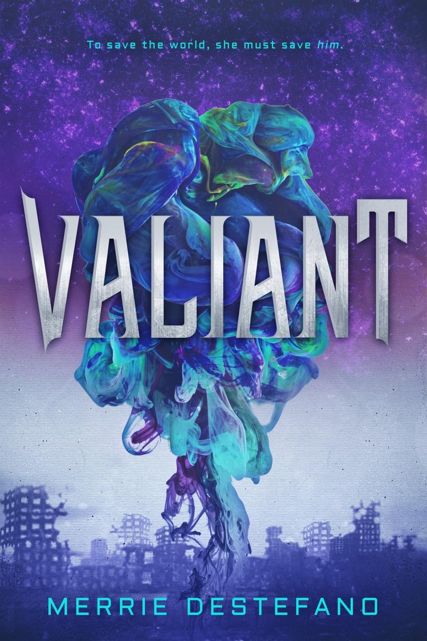 Valiant_1600