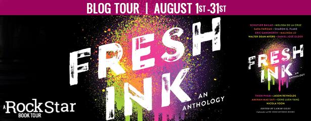 FRESH INK (2)