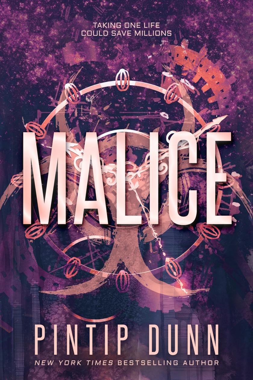 Malice_1600
