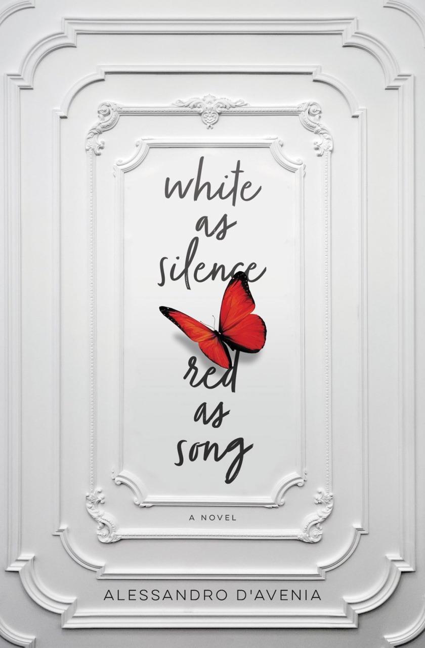 cover - White as Silence 9780785217060.jpg_1