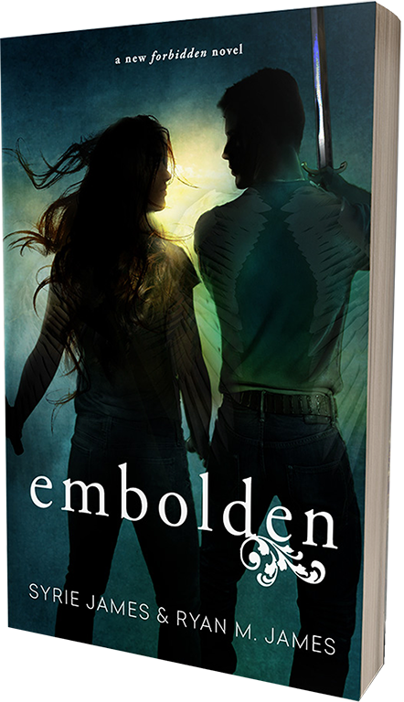 EMBOLDEN-cover-3D--72dpi