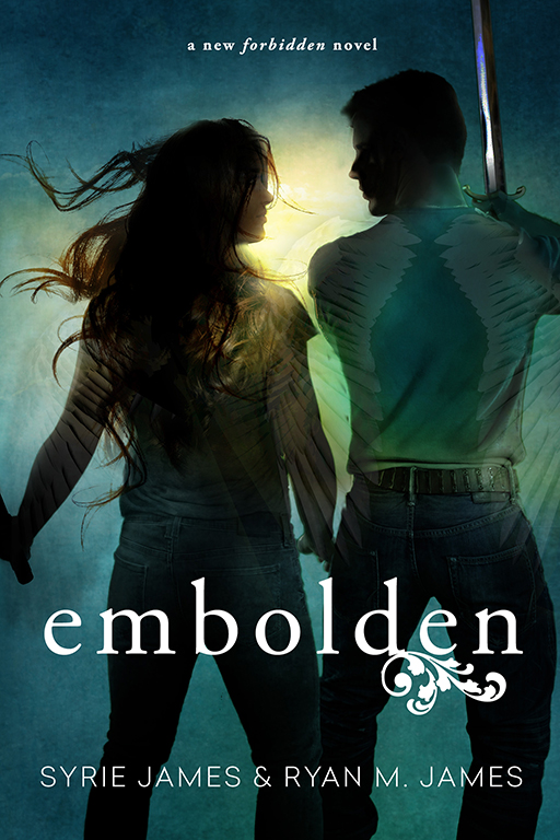 Embolden-cover--72dpi