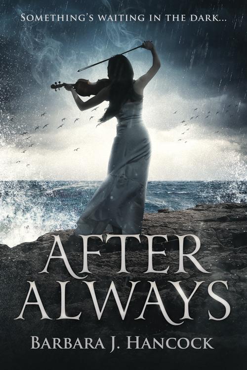 After-Always-500x750
