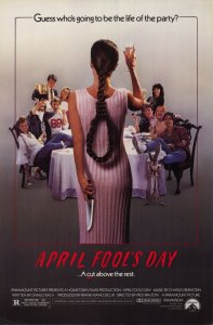 april-fools-day-1986-movie-poster