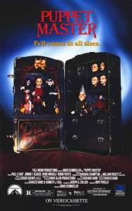 puppet-master-movie-poster-1989-1020228026