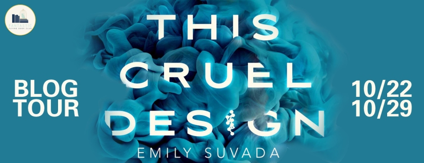 ThisCruelDesign_TourBanner