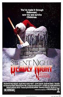 215px-Silentnightdeadlynight