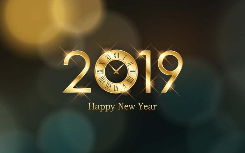 best-wallpaper-happy-new-year-2019_104729734