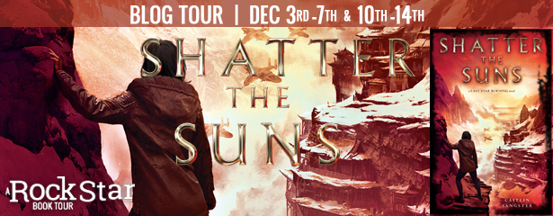 SHATTER THE SUNS (1)