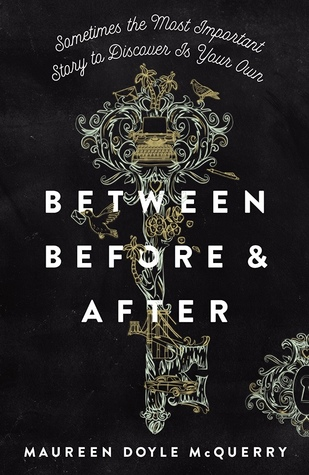 BetweenBeforeandAfter_Cover