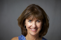 MaureenMcQuerry_AuthorPhoto