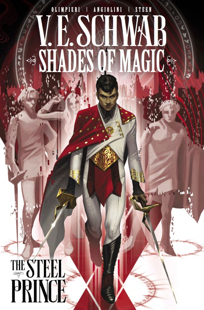 Shades_of_Magic_Vol1_The_Steel_Prince_Collection_Cover