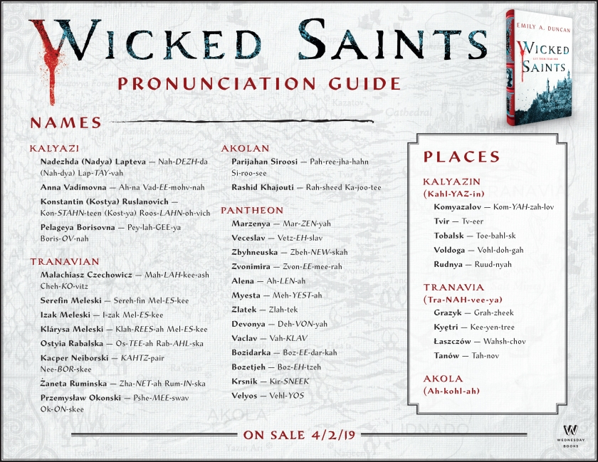 WickedSaints_PronunciationGuider2.indd