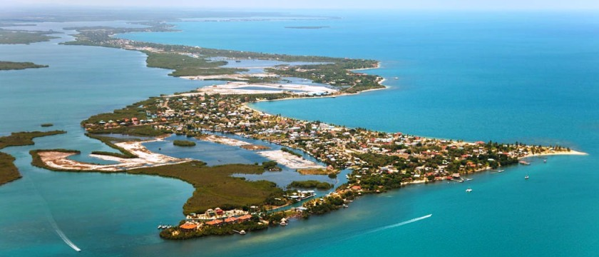Placencia_Village_Ben_Kim_Chabil_Mar_Belize_Resort