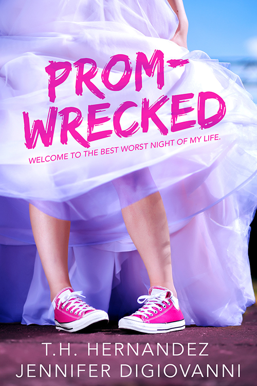 PromWrecked_500