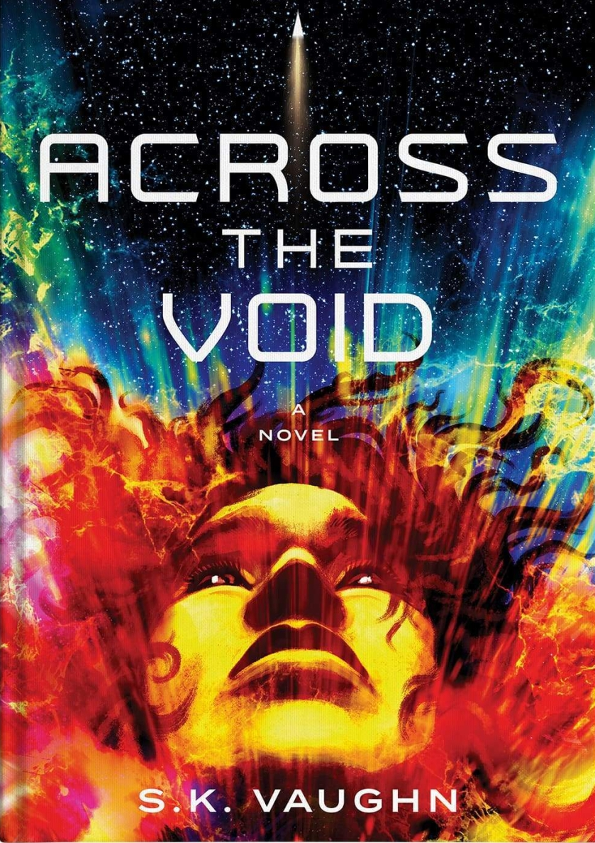 acrosss-the-void-book-cover