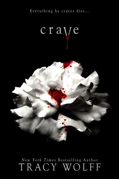 crave-1600