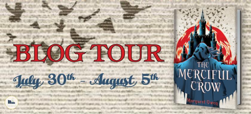 tour banner (16)